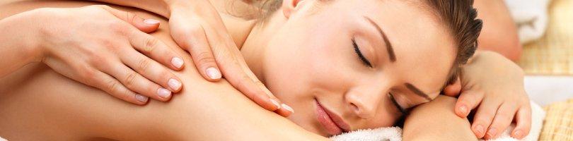 Centri massaggi Monselice | Anima e Corpo | Centro estetico e massaggi | Padova