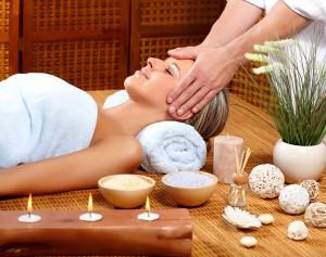 Sea Malay Massage | Anima e Corpo | Centro Estetico | Monselice