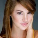 Pulizia viso under 18 | Anima e Corpo | Centro estetico e massaggi | Padova