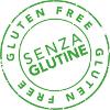 Cosmetici senza glutine | Anima e Corpo | Centro estetico e massaggi | Padova