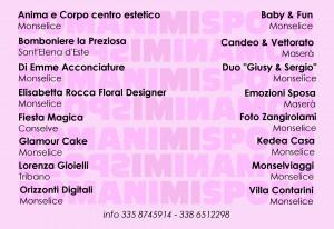 DOMANIMISPOSO2014_FLYALARM_DIETRO