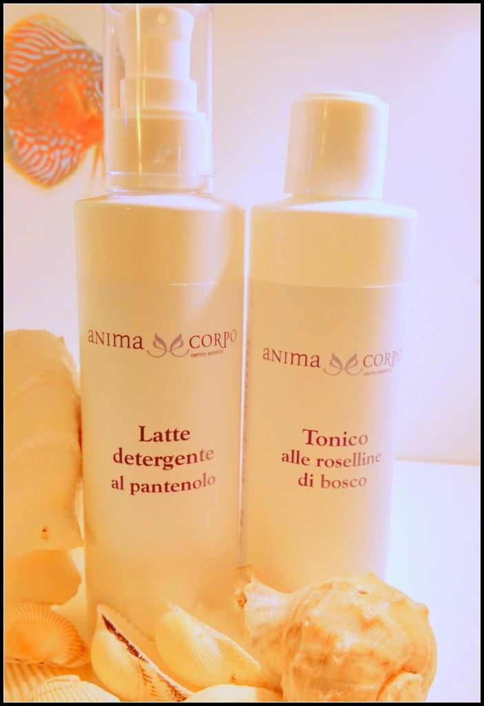 Latte_Tonico_Detergente