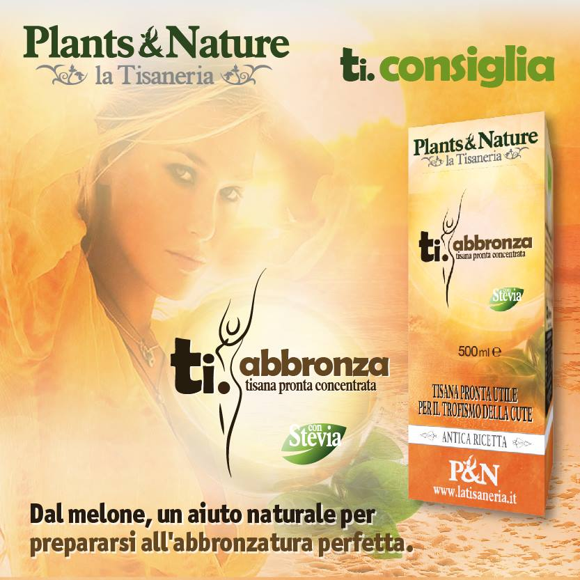 ti-abbronza-vitalife-shop