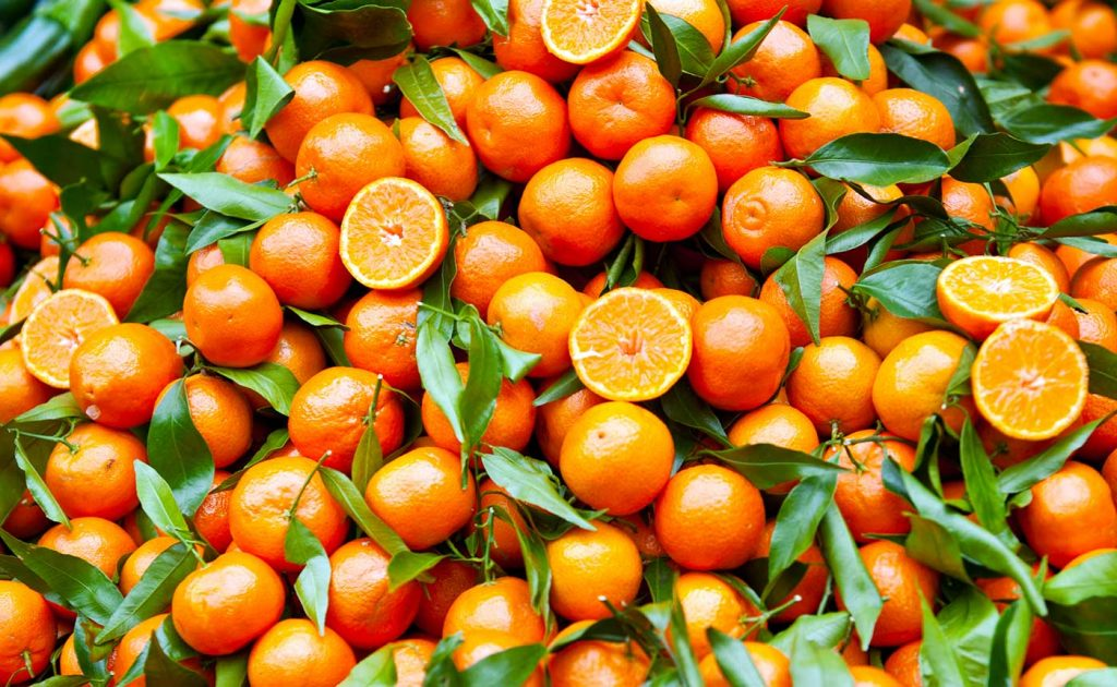 clementine1