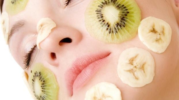 bellezza e vitamine