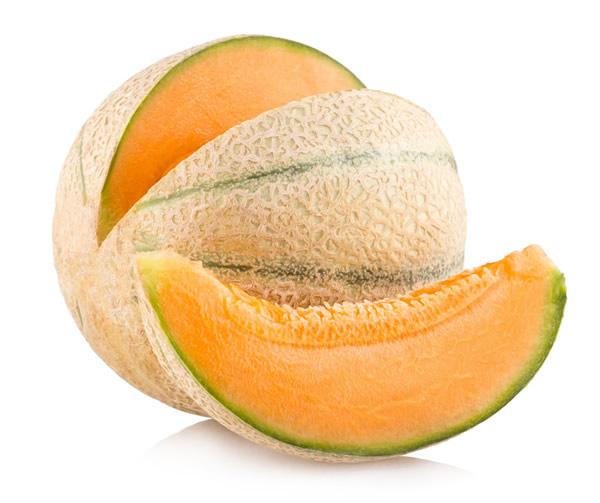 il melone