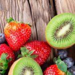 frutta e verdura maggio