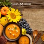 stagionalità autunno