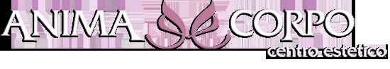 Anima e Corpo | Centro Estetico | Monselice